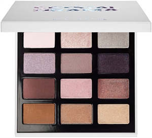 Bobbi Brown Crystal Drama Eye Palette