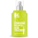 brazil-keratin-ayurvedic-eclipta-alba-treatments-jpg