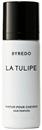 byredo-la-tulipe-hajparfums9-png