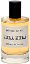 byron-parfums-mula-mulas9-png