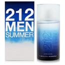 carolina-herrera-212-men-summer-jpg