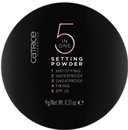 catrice-5-in-1-fixalo-puders9-png