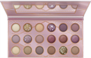 catrice-beauty-kingdom-eyeshadow-palette1s9-png