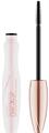 Catrice Glam & Doll Lash Colorist Semi-Permanent Volume Szempillaspirál
