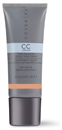 cc-cream-time-release-tinted-treatment-spf-30s-png