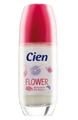 Cien Flower Golyós Dezodor