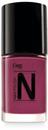 cien-nail-polish1s9-png