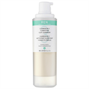 REN ClearCalm3 Clarifying Clay Cleanser