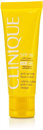 clinique-anti-wrinkle-face-cream-spf30s9-png