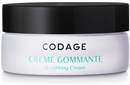 codage-creme-gommante-scrubbing-creams-png