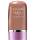 covergirl-queen-collection-natural-hue-liquid-makeup-png