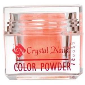Crystal Nails Color Powder