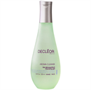 decleor-aroma-cleanse-fresh-purifying-gel-jpg