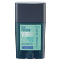 L'Occitane Deo Frisson Verdon for Men