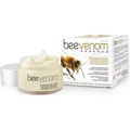 Diet Esthetic Bee Venom Cream