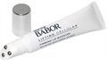 Doctor Babor Lifting Cellular Firming Lip Booster