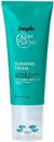 douglas-body-focus-slimming-creams9-png