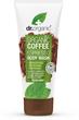 dr. Organic Élénkítő Tusfürdő Bio Kávéval