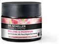 Dr. Scheller Melone & Moringa Hidratálókrém