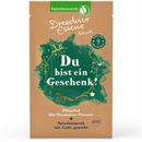 dresdner-essenz-du-bist-ein-geschenk-furdosos9-png