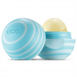 eos Visibly Soft Lip Balm - Vanilla Mint