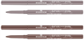 Essence Happy Girls Are Pretty Ultra Slim Eye Pencil