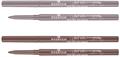 Essence Happy Girls Are Pretty Ultra Slim Eye Pencil