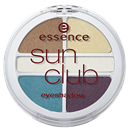 essence-sun-club-quattro-eyeshadow---szemhejpuder-png