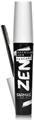Farmasi Zen Extension Lash Mascara