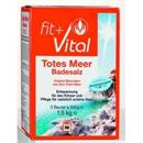 fit-vital-holt-tengeri-furdoso1s-jpg