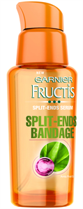 Fructis Goodbye Damage Split-Ends Szérum (régi)