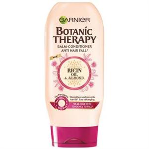 Garnier Botanic Therapy Ricinus Oil & Almond Hajbalzsam