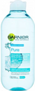Garnier Pure 3in1 Micellás Víz