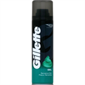 Gillette Series Sensitive Borotvazselé
