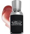 GlamGlow Youthpotion Szérum