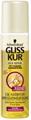 Gliss Kur Oil Nutritive Express Hajregeneráló Balzsam