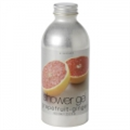 greenland-shower-gel-grapefruit-ginger-jpg