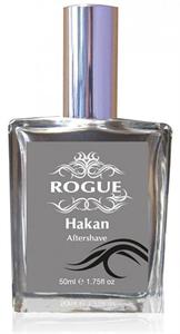Cougar Hakan Aftershave