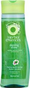 Herbal Essences Csilli-Villi Sampon
