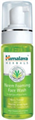 Himalaya Herbals Purifying Neem Habzó Arclemosó