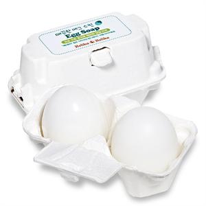 Holika Holika Egg Soap