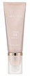 Holika Holika Naked Face Covering BB SPF50+ / PA+++