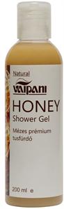 Vaipani Honey Tusfürdő