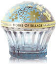 house-of-sillage-whispers-of-times9-png