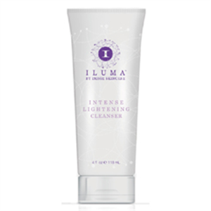 Image Skincare Iluma Intense Lightening Cleanser