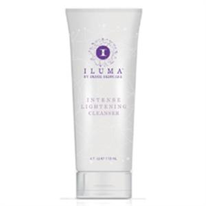 Image Skincare Iluma Intense Lightening Cleanser