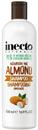inecto-naturals-nourish-me-almond-mandulas-sampons9-png