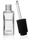 inglot-duralines9-png