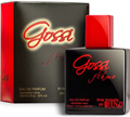 J. Fenzi Gossi Flame For Women