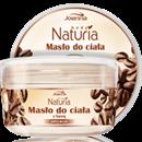 joanna-naturia-body-kaves-testvaj-png